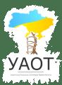 Українська асоціація ортопедів-травматологів