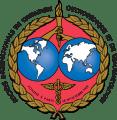 International Society of Orthopaedic Surgery and Traumatology